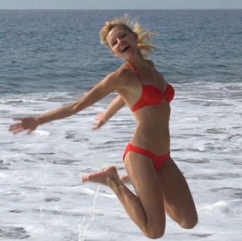 ocean-jump 1 fitappy